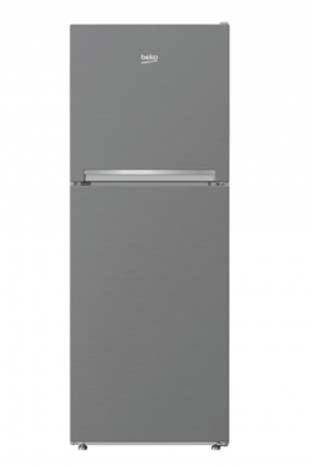 Beko RDNT270I20S (270 ltr Refrigerator)
