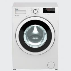 Beko WMY 61031 PTY B3 White Washing Machine