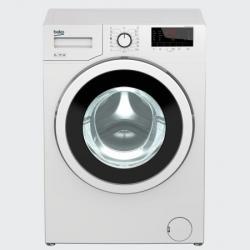 Beko WMY 61031 PTY B3 White Washing Machine