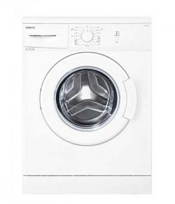 Beko WMY 81283 LMSB2/LMXB2 Washing Machine