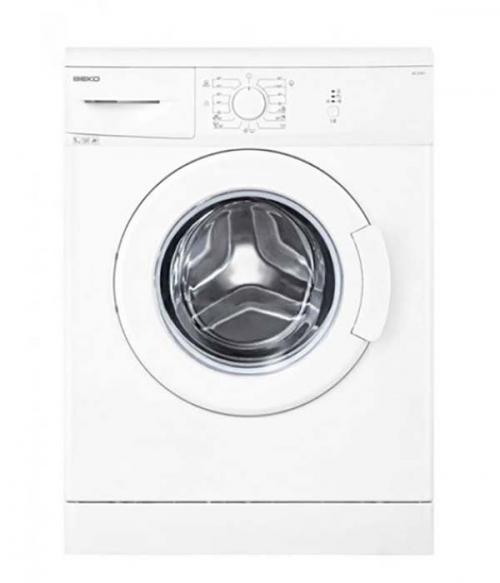 Beko WMY 81283 LMSB2/LMXB2 Washing Machine
