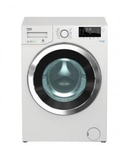 Beko WMY 91483 LB1 Washing Machine