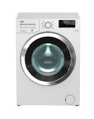 Beko WMY 91483 LB1 Washing Machine