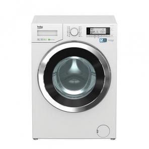 Beko WMY 111444 LB1 Washing Machine