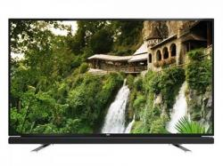 Beko 32 inch Smart TV B32L 6532 4B2