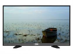 Beko 48 inch Smart TV B48-LB-6536
