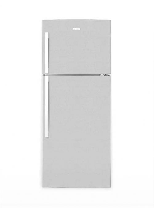 Beko Double Door Refrigerator DN 161620 X 615 Ltr