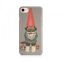 Dog Printed Designer Hard Case Cover - (EBBY-001)