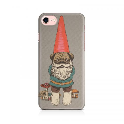 Dog Printed Designer Hard Case Cover - (EBBY-001)