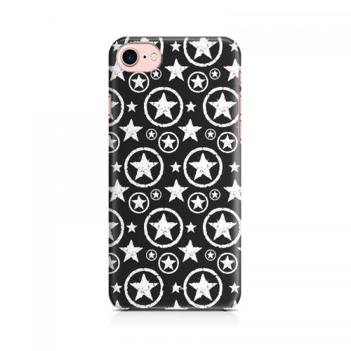 Designer Hard Case Cover - (EBBY-004)
