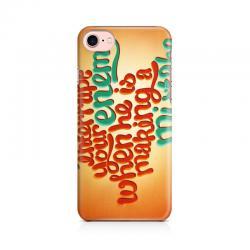 Designer Hard Case Cover - (EBBY-061)