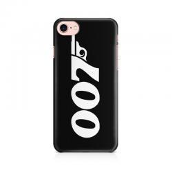 Designer Hard Case Cover - (EBBY-005)