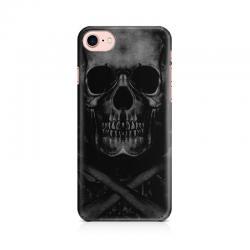 Designer Hard Case Cover - (EBBY-048)