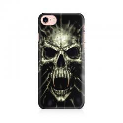 Designer Hard Case Cover - (EBBY-049)