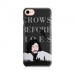 Designer Hard Case Cover - (EBBY-063)