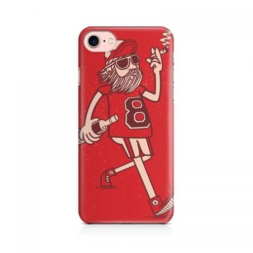 Designer Hard Case Cover - (EBBY-007)