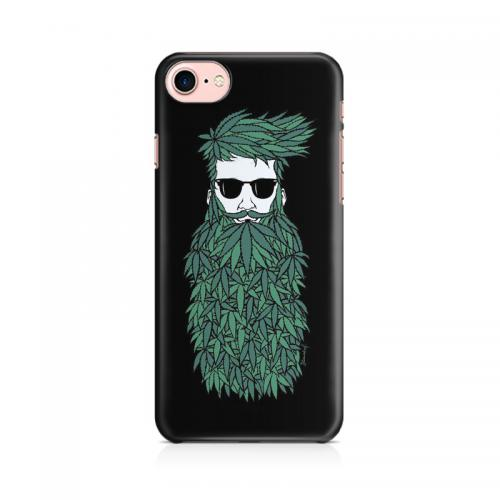 Designer Hard Case Cover - (EBBY-009)
