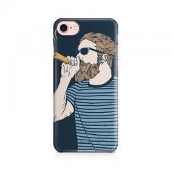 Designer Hard Case Cover - (EBBY-010)