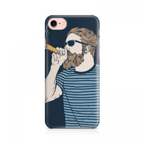 Designer Hard Case Cover - (EBBY-010)