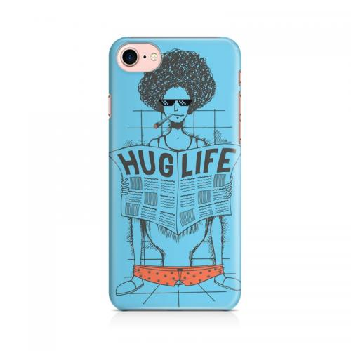 Designer Hard Case Cover - (EBBY-011)