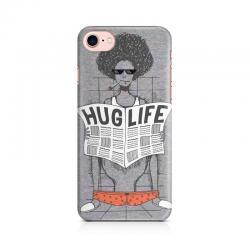 Designer Hard Case Cover - (EBBY-012)