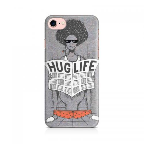Designer Hard Case Cover - (EBBY-012)