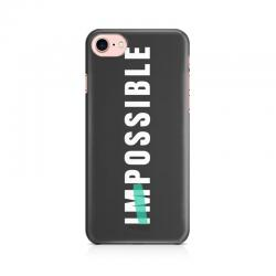 Designer Hard Case Cover - (EBBY-066)