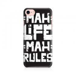 Designer Mobile Back cover for I-PHONE & SAMSUNG - (EBBY-067)