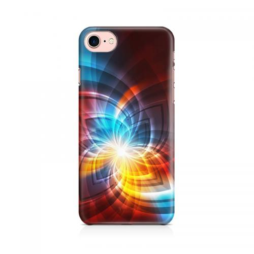 Designer Hard Case Cover - (EBBY-013)