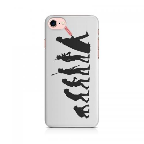 Designer Hard Case Cover - (EBBY-016)