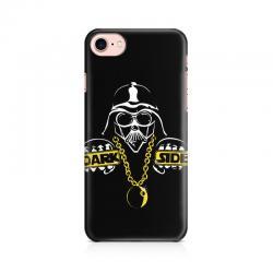 Designer Hard Case Cover - (EBBY-050)