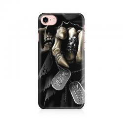 Designer Hard Case Cover - (EBBY-051)