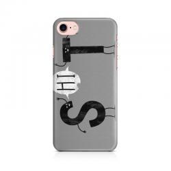 Designer Hard Case Cover - (EBBY-018)