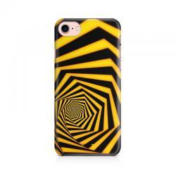 Designer Mobile Cover - (EBBY-019)