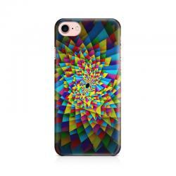Designer Mobile Back cover for I-PHONE & SAMSUNG - (EBBY-034)