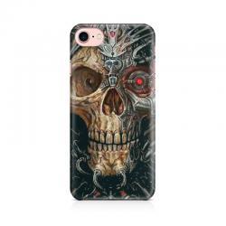 Designer Hard Case Cover - (EBBY-052)