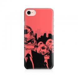 Designer Hard Case Cover - (EBBY-053)
