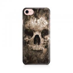 Designer Hard Case Cover - (EBBY-054)