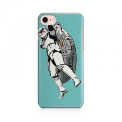 Designer Mobile Back cover for I-PHONE & SAMSUNG - (EBBY-021)