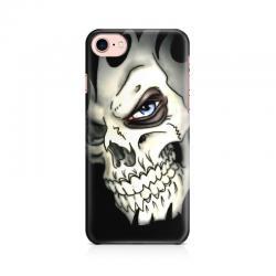 Designer Mobile Back cover/case for I-PHONE,SAMSUNG & others - (EBBY-055)