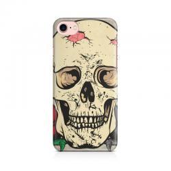 Designer Mobile Back cover/case for I-PHONE,SAMSUNG & others - (EBBY-056)