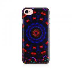 Designer Hard Case Cover - (EBBY-035)