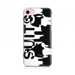 Designer Hard Case Cover - (EBBY-022)