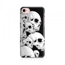 Designer Mobile Back cover/case for I-PHONE,SAMSUNG & others- (EBBY-057)