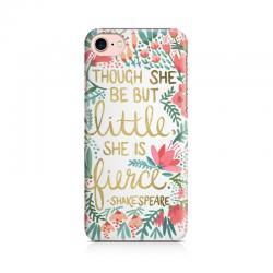 Designer Mobile Back cover for I-PHONE & SAMSUNG- (EBBY-036)