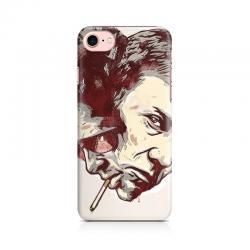 Designer Hard Case Cover - (EBBY-023)