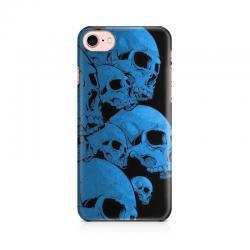 Designer Mobile Back cover/case for I-PHONE,SAMSUNG & others - (EBBY-058)