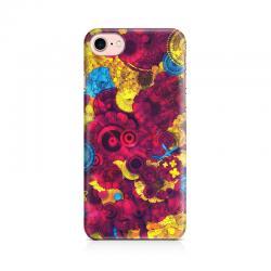 Designer Mobile Back cover for I-PHONE & SAMSUNG - (EBBY-037)
