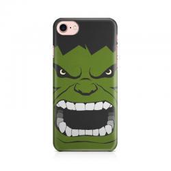 Designer Hard Case Cover - (EBBY-059)