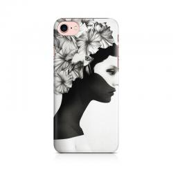 Designer Mobile Back cover for I-PHONE & SAMSUNG - (EBBY-024)